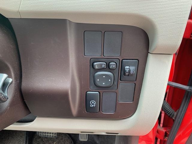 「トヨタ」「パッソ」「コンパクトカー」「島根県」の中古車35
