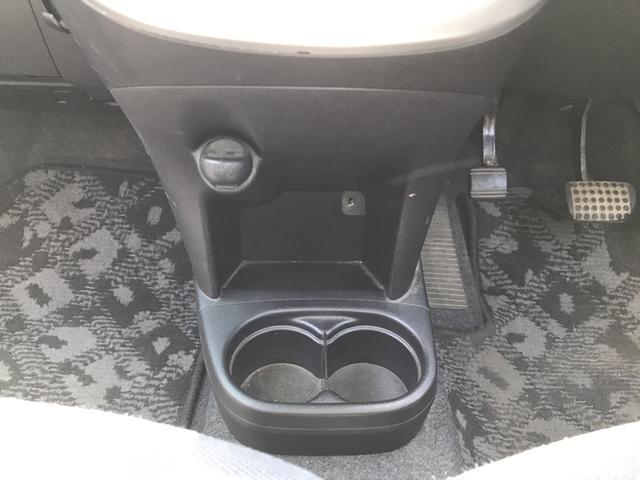 軽自動車 インパネAT 保証付 エアコン AW(15枚目)