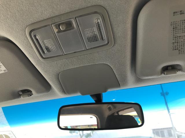 軽自動車 インパネAT 保証付 エアコン AW(17枚目)