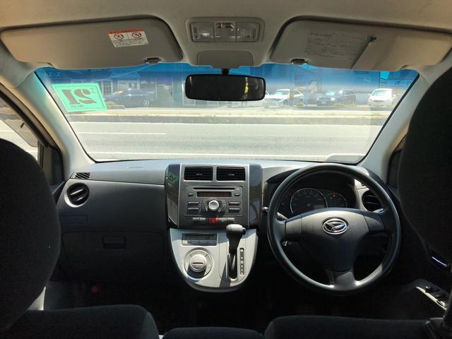 軽自動車 インパネAT 保証付 エアコン AW(18枚目)