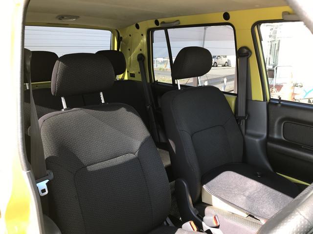 Sパッケージ 軽自動車 ETC AT エアコン 4人乗り(18枚目)