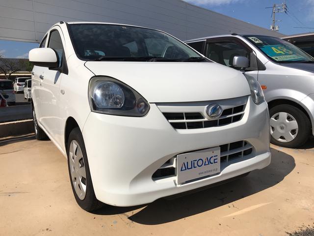L 軽自動車 ETC インパネAT 保証付(2枚目)