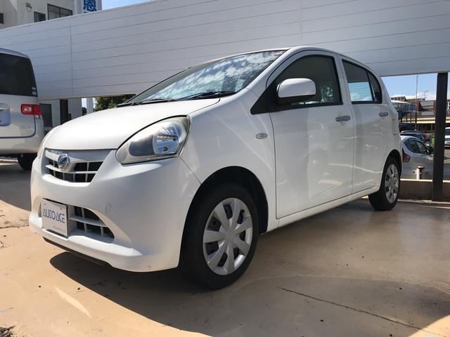 L 軽自動車 ETC インパネAT 保証付(3枚目)