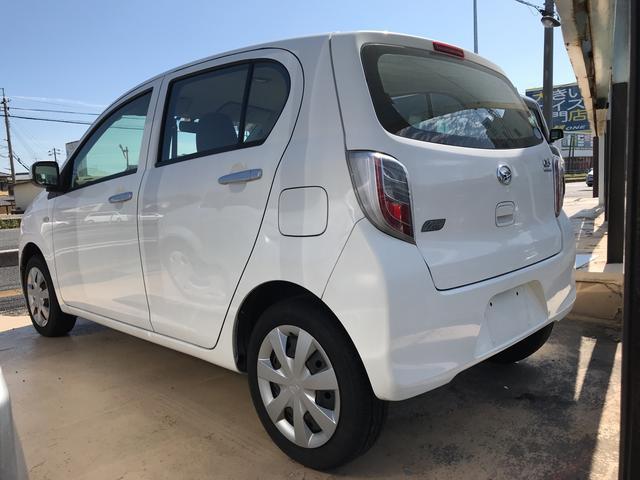 L 軽自動車 ETC インパネAT 保証付(5枚目)