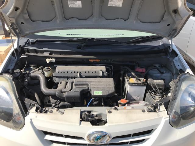 L 軽自動車 ETC インパネAT 保証付(6枚目)