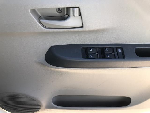 L 軽自動車 ETC インパネAT 保証付(8枚目)