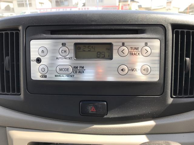 L 軽自動車 ETC インパネAT 保証付(10枚目)