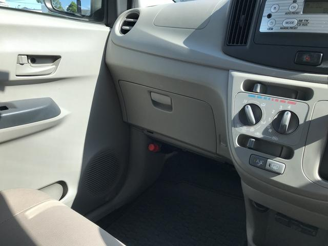 L 軽自動車 ETC インパネAT 保証付(13枚目)