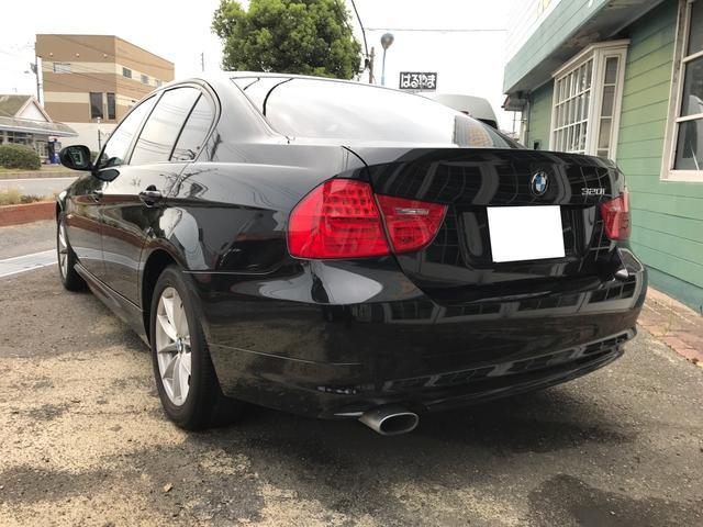BMW BMW 320iスタイルエッセンス