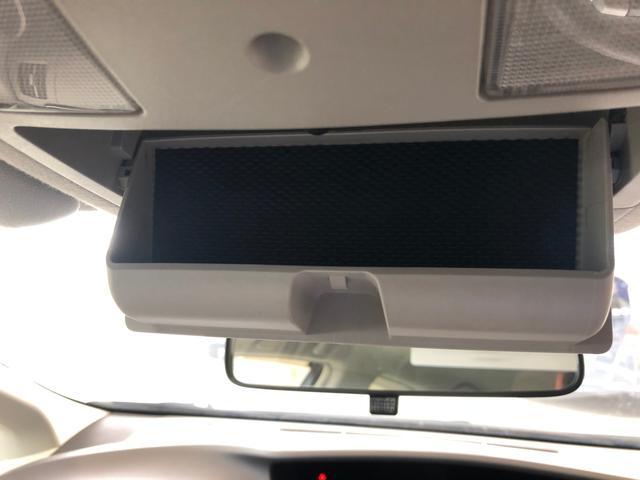 S 純正ナビTV Bカメラ Bluetooth スマートキー(42枚目)
