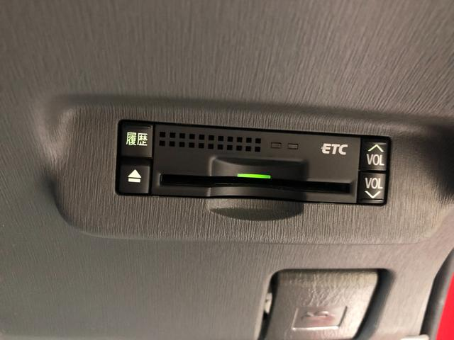 Sツーリングセレクション ナビTV Bカメラ LEDヘッド フルセグTV Bluetooth ETC スマートキー オートライト 純正17インチアルミ 禁煙車(10枚目)