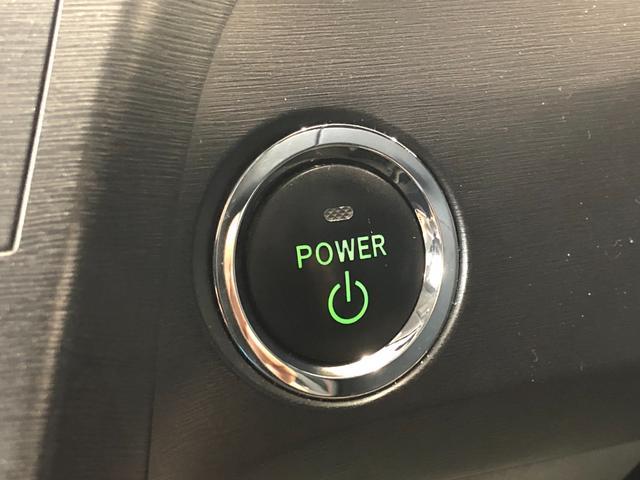 Sツーリングセレクション ナビTV Bカメラ LEDヘッド フルセグTV Bluetooth ETC スマートキー オートライト 純正17インチアルミ 禁煙車(11枚目)