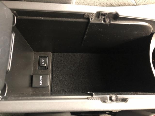 Sツーリングセレクション ナビTV Bカメラ LEDヘッド フルセグTV Bluetooth ETC スマートキー オートライト 純正17インチアルミ 禁煙車(40枚目)