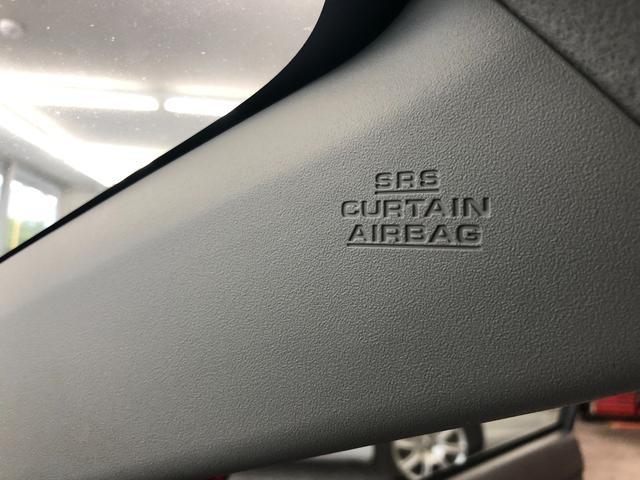 Sツーリングセレクション ナビTV Bカメラ LEDヘッド フルセグTV Bluetooth ETC スマートキー オートライト 純正17インチアルミ 禁煙車(49枚目)