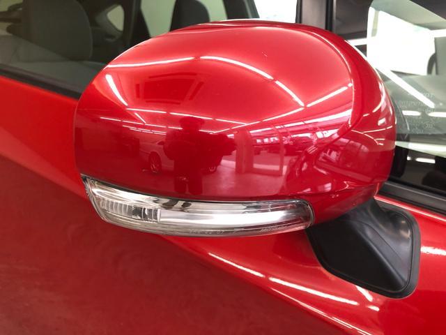 Sツーリングセレクション ナビTV Bカメラ LEDヘッド フルセグTV Bluetooth ETC スマートキー オートライト 純正17インチアルミ 禁煙車(57枚目)