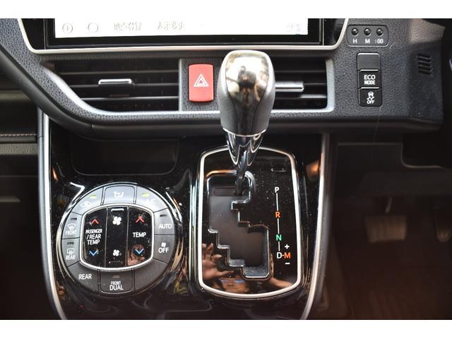 「トヨタ」「エスクァイア」「ミニバン・ワンボックス」「広島県」の中古車15