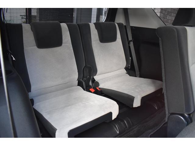 「トヨタ」「ランドクルーザープラド」「SUV・クロカン」「広島県」の中古車16