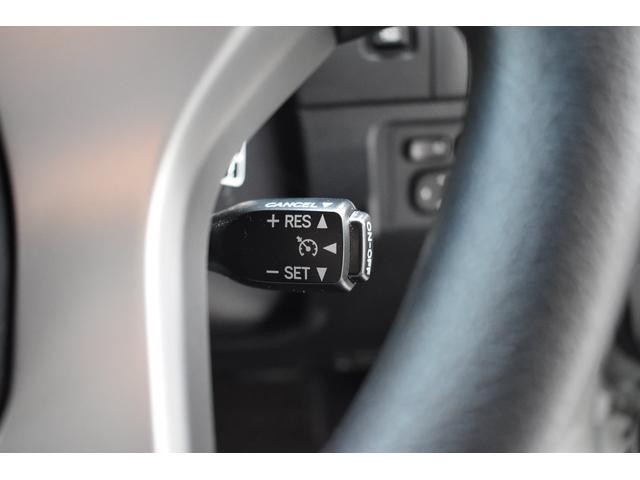 「トヨタ」「ランドクルーザープラド」「SUV・クロカン」「広島県」の中古車17