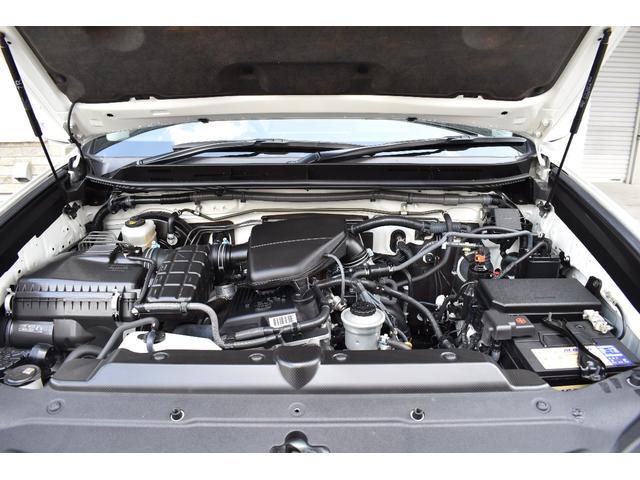 「トヨタ」「ランドクルーザープラド」「SUV・クロカン」「広島県」の中古車22