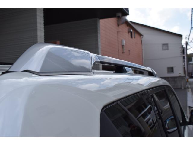 「トヨタ」「ランドクルーザープラド」「SUV・クロカン」「広島県」の中古車23