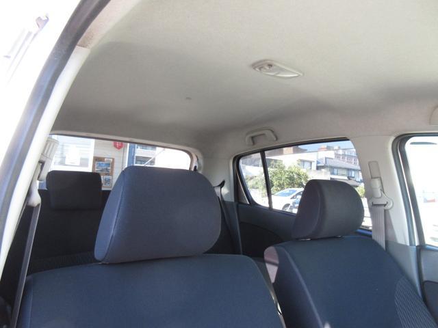 「ダイハツ」「ミラカスタム」「軽自動車」「鳥取県」の中古車16