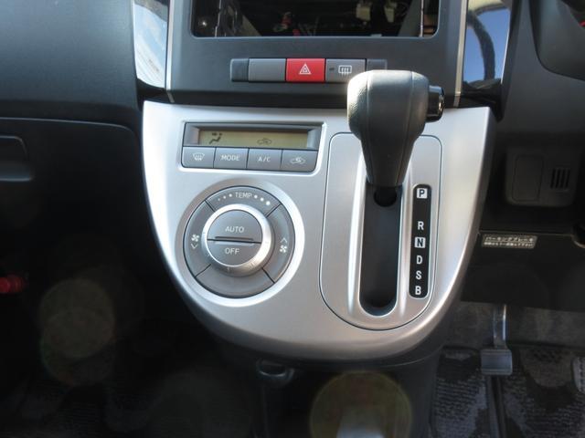 「スバル」「プレオカスタム」「軽自動車」「鳥取県」の中古車18