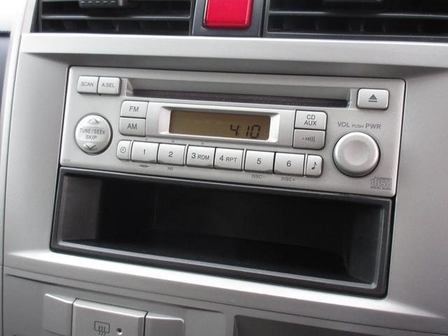 「ホンダ」「ゼスト」「コンパクトカー」「鳥取県」の中古車14