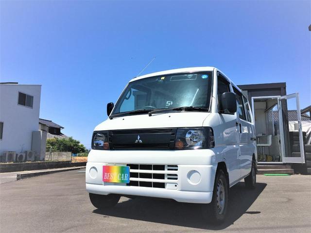 CD 切替4WD ハイルーフ オートマ タイベル交換済 CD(3枚目)