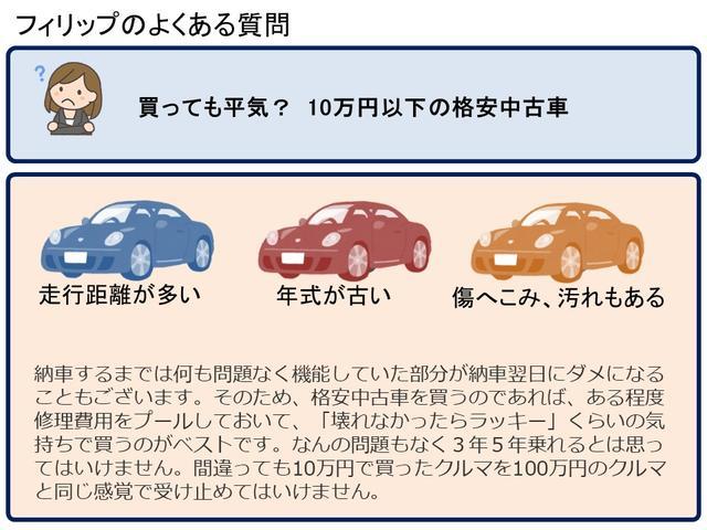 クール 軽自動車 ブラック AT AC AW 4名乗り(20枚目)