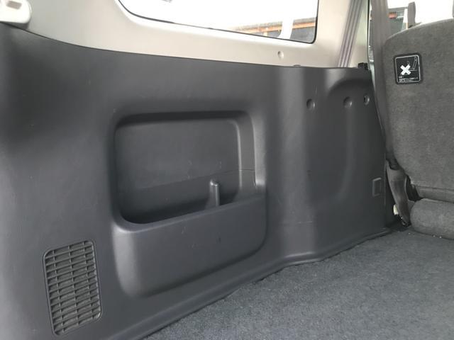 「ホンダ」「バモス」「コンパクトカー」「山口県」の中古車12