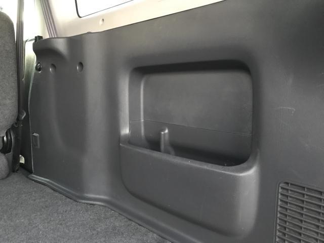 「ホンダ」「バモス」「コンパクトカー」「山口県」の中古車13