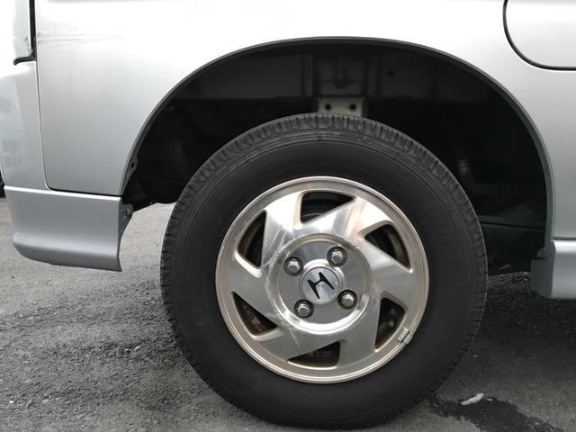 「ホンダ」「バモス」「コンパクトカー」「山口県」の中古車24