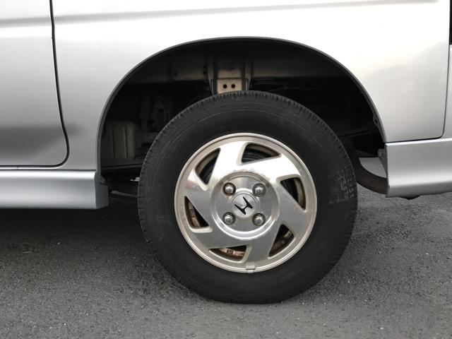 「ホンダ」「バモス」「コンパクトカー」「山口県」の中古車25