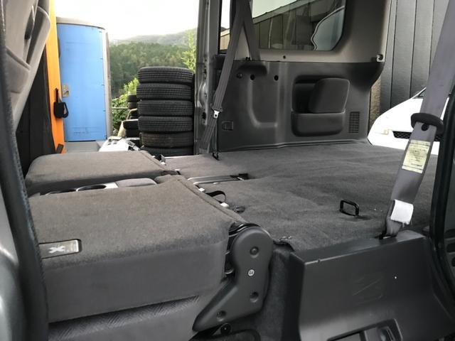 「ホンダ」「バモス」「コンパクトカー」「山口県」の中古車44