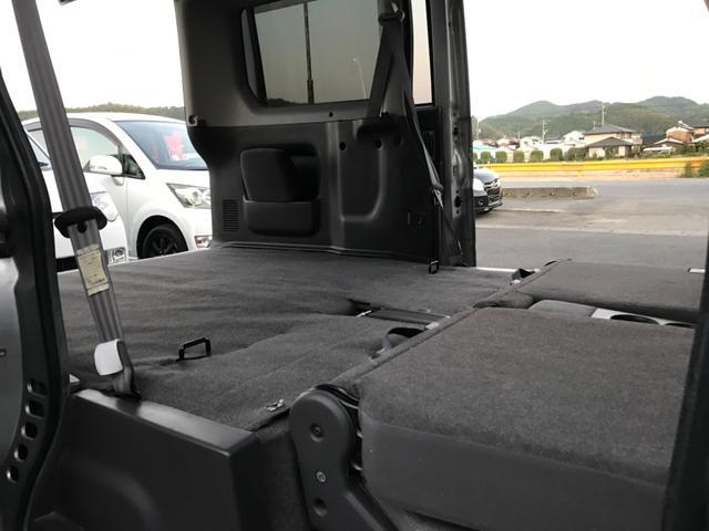 「ホンダ」「バモス」「コンパクトカー」「山口県」の中古車45