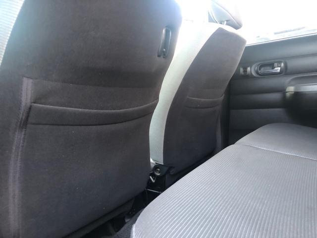 「ホンダ」「ザッツ」「コンパクトカー」「山口県」の中古車43