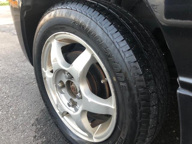 「ホンダ」「ザッツ」「コンパクトカー」「山口県」の中古車55