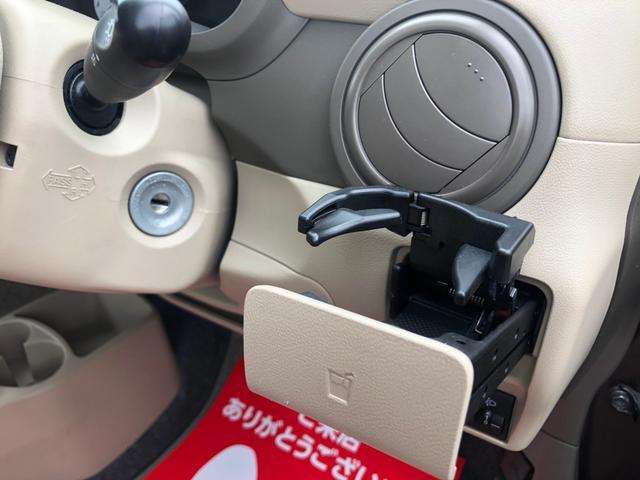 「スズキ」「アルト」「軽自動車」「山口県」の中古車25