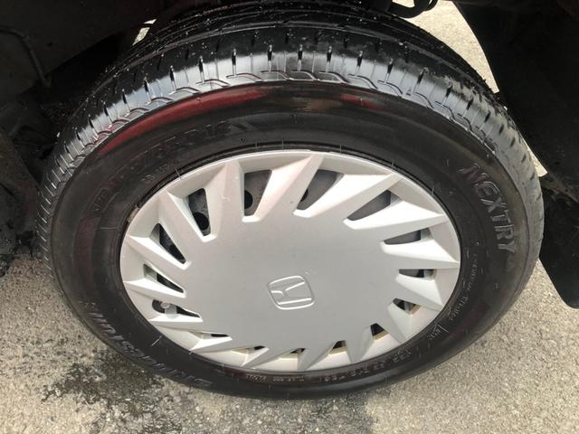 「ホンダ」「ゼスト」「コンパクトカー」「山口県」の中古車17