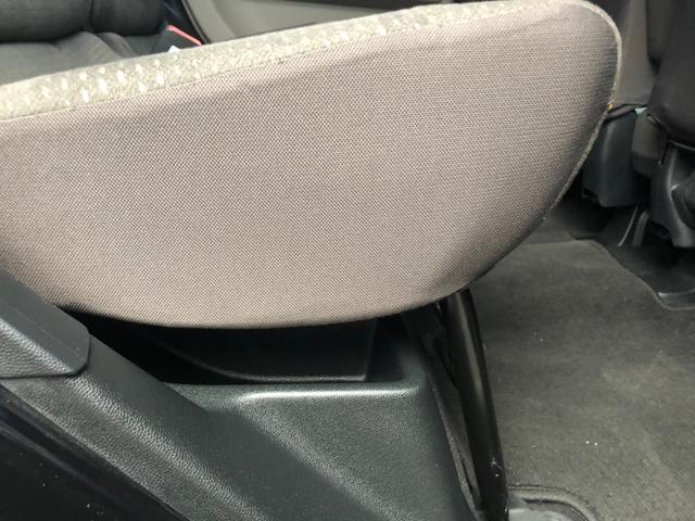 「ホンダ」「ゼスト」「コンパクトカー」「山口県」の中古車39