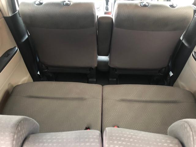 「ホンダ」「ゼスト」「コンパクトカー」「山口県」の中古車44