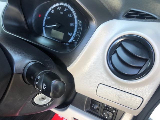 「日産」「デイズ」「コンパクトカー」「山口県」の中古車23