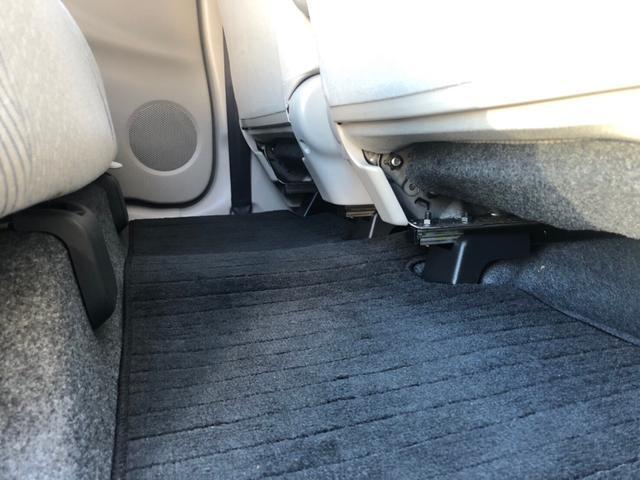 「日産」「デイズ」「コンパクトカー」「山口県」の中古車35