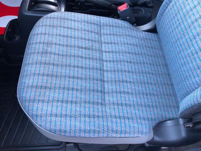 「ホンダ」「アクティバン」「軽自動車」「山口県」の中古車49