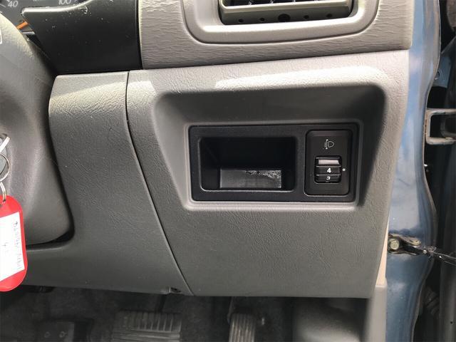 ライラ 1ヶ月 走行無制限保証 軽自動車  オーディオ付(15枚目)