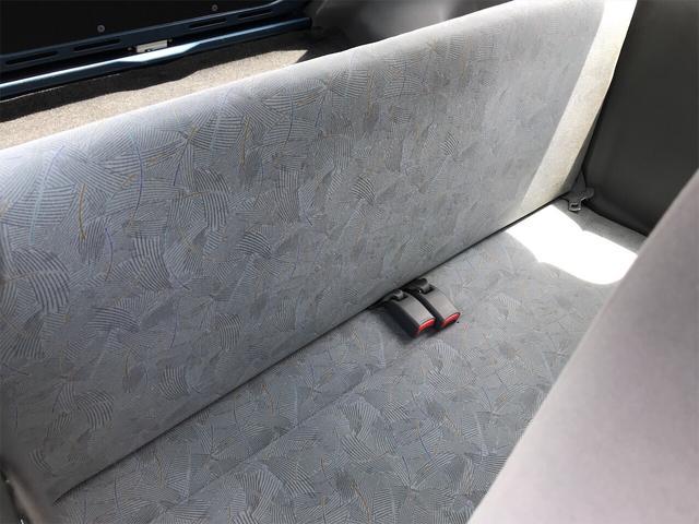 ライラ 1ヶ月 走行無制限保証 軽自動車  オーディオ付(19枚目)