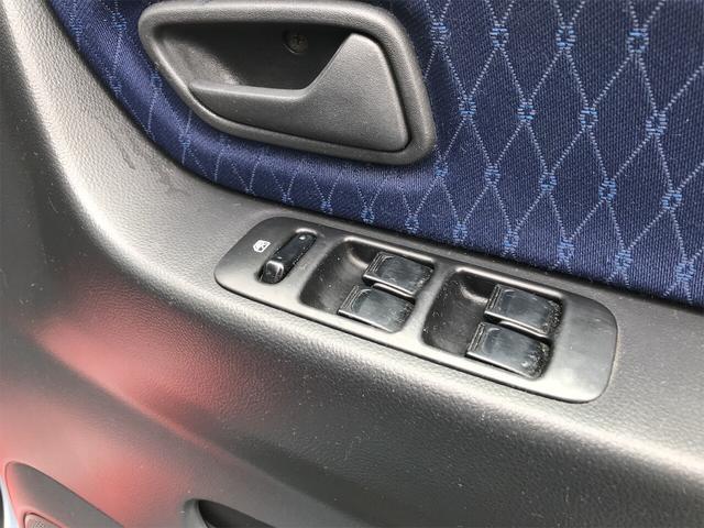 「スズキ」「MRワゴン」「コンパクトカー」「山口県」の中古車23
