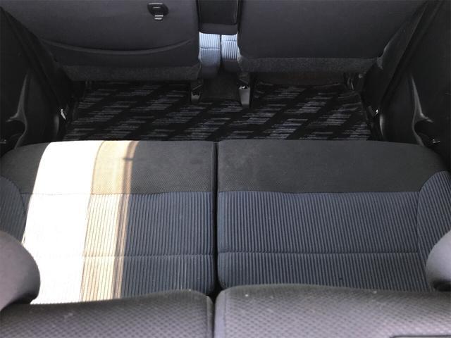 X VS II オートエアコン スマートキー ABS(9枚目)