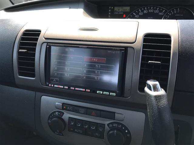 カスタムX 1ヶ月 走行無制限保証 エアコン ベンチ WエアB ABS キーレスエントリー フルフラット パワステ(25枚目)