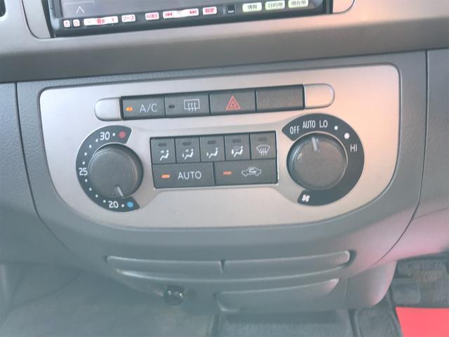 カスタムX 1ヶ月 走行無制限保証 エアコン ベンチ WエアB ABS キーレスエントリー フルフラット パワステ(26枚目)